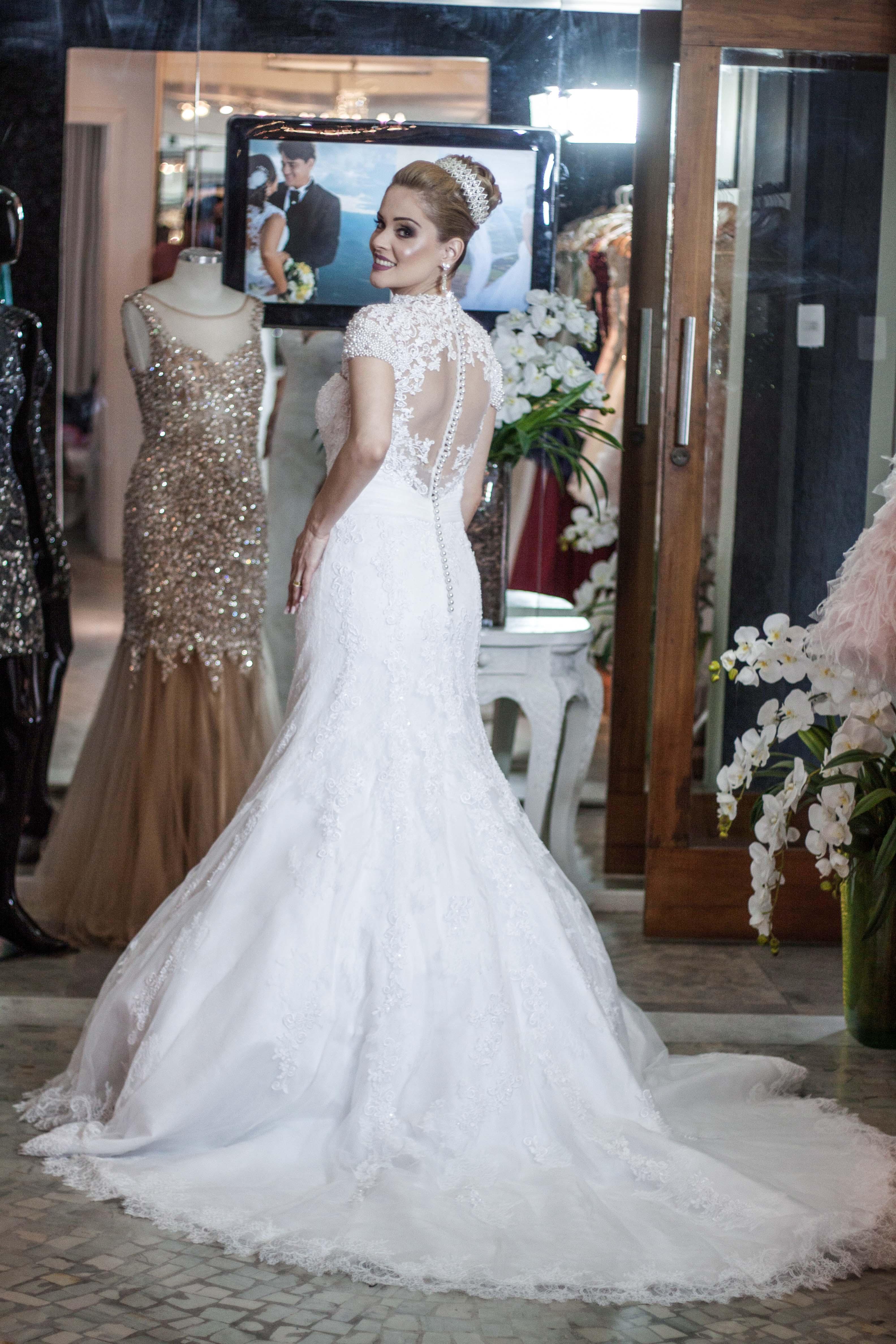 vestido de noiva capa 2