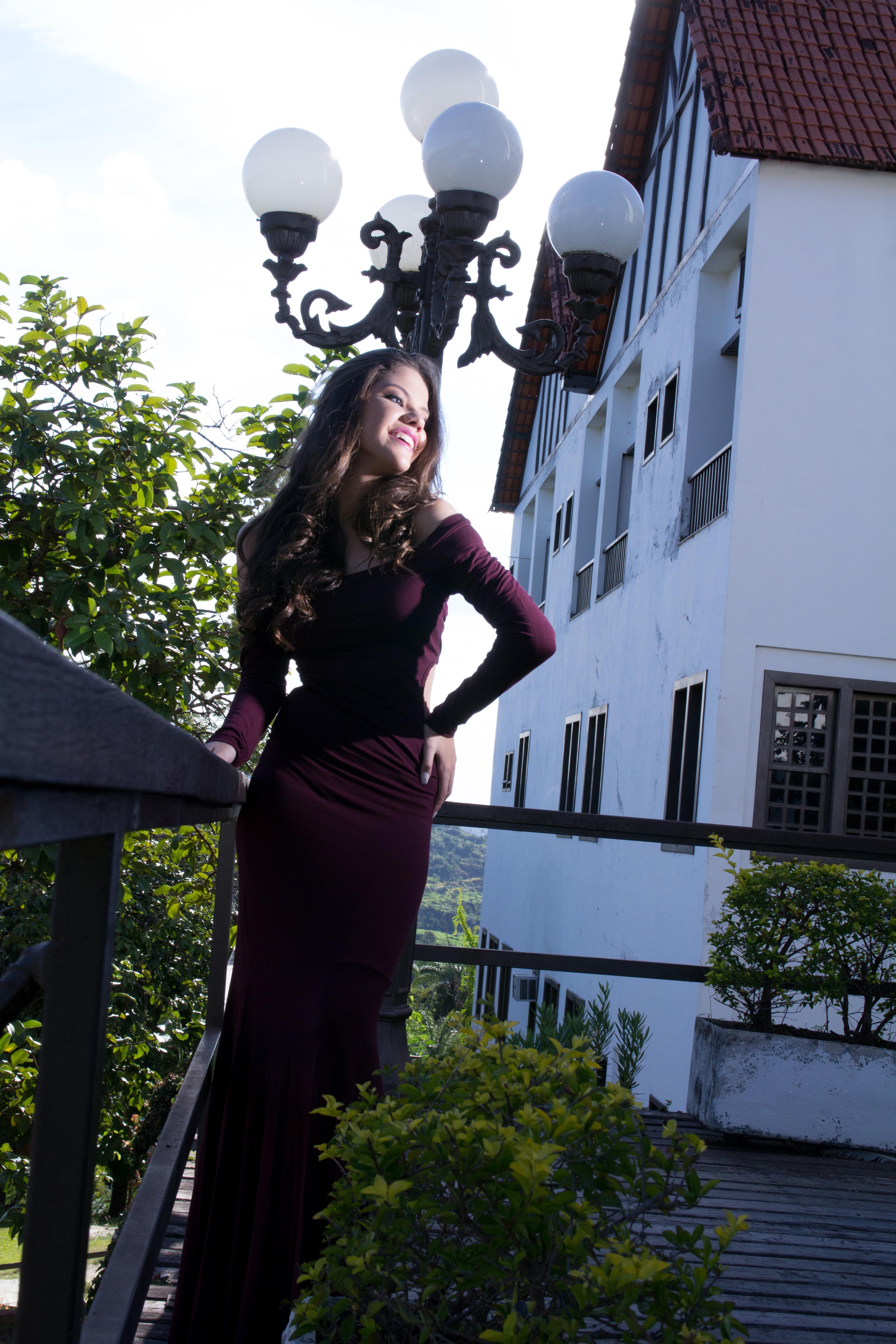 Ensaio fotografico debutante 15 anos # (416)