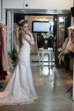 vestido de noiva bh novo 10