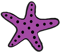 IDC Purple Starfish.png