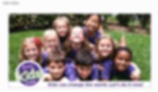 Kids Crew 1.jpg