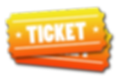 tickets2.png