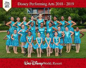 Island School of Performing Arts.jpg