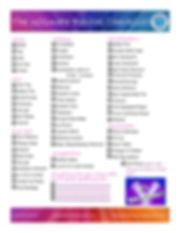 Dancer Recital Checklist.jpg