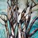 Tree by Steve Cobbin