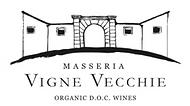 Masseria Vigne Vecchie.png