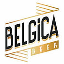 Belgica Beer.jpeg