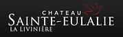 Château Sainte Eulalie.png