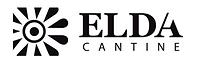 ELDA Cantine.png