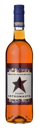 Astronauta_Moscatel-Douro-400px_edited.png