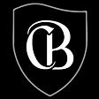 Château Bonnet.png