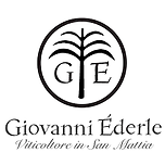 Giovanni Ederle.png