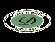 domaine-ad-dauvissat_edited.png