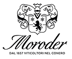 Alessandro Moroder.png
