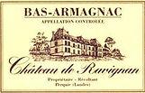 Domaine de Ravignan.jpeg