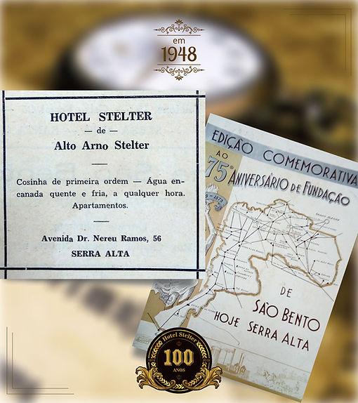 Recorte-de-jornal-1948-75º-aniversário-d