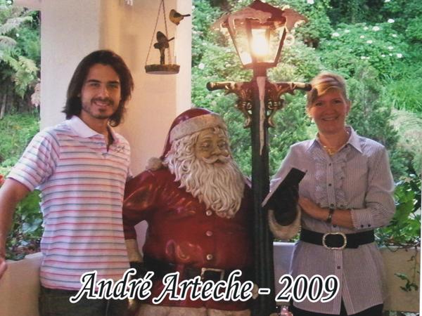 André_Arteche_e_Carla_Greice_Zipperer_n