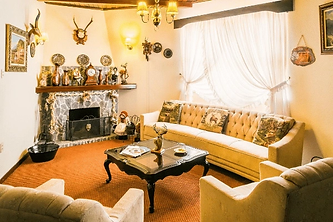 Hotel_Stelter_-_hospedagem_de_charme_Sã