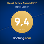 Guest-Review-Award-2017-Booking-com-selo