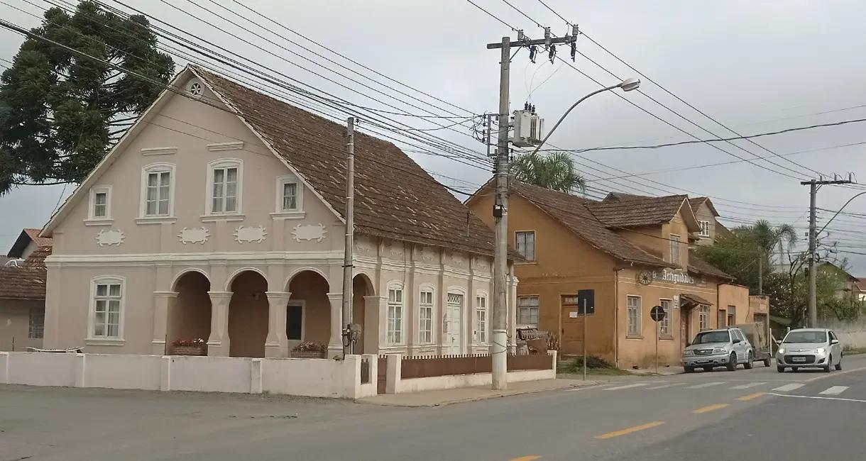 Bairro_Serra_Alta_em_São_Bento_do_Sul_-