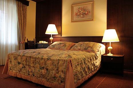 Apartamento-Luxo-Hotel-Stelter-São-Bento
