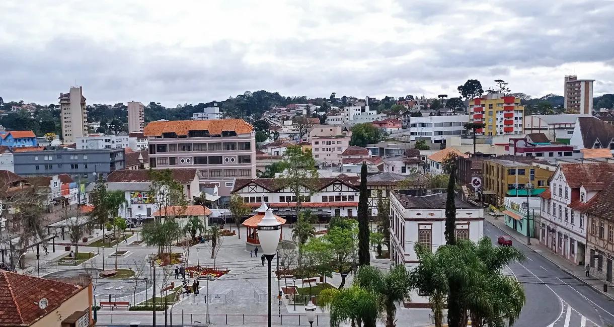 Parorâmica_São_Bento_do_Sul-SC_.webp