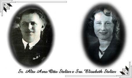 Sr._Alto_Arno_Otto_Stelter_e_Sra._Elisab