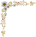 canto%20decorativo_edited.png