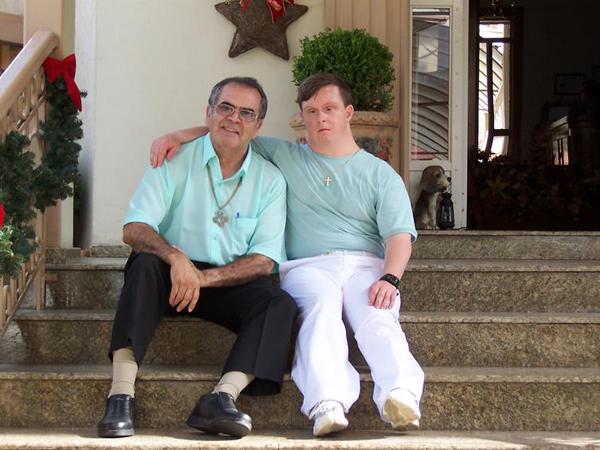 Padre_Zezinho_e_Carlão_no_Hotel_Stelter
