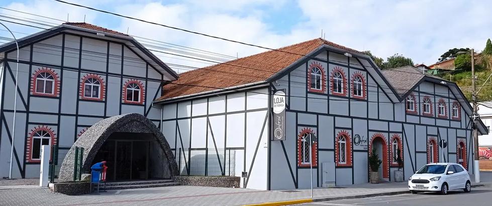 Loja_de_fábrica_da_Oxford_Porcelanas_-_