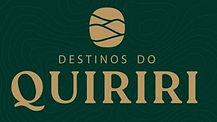 Destinos do Quiriri.jpg
