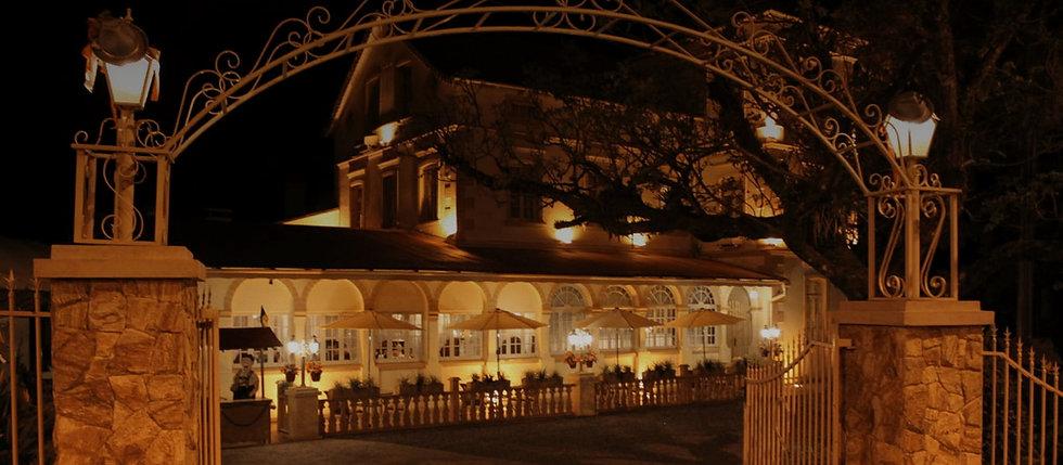 Hotel_Stelter_-_hotel_histórico_de_char