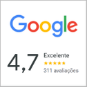 Avaliações-Google-Hotel-Stelter.png