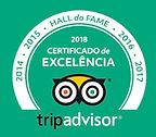 Hall-of-Fame-Certificado-de-Excelência-2