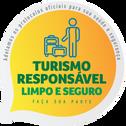 Selo_Turismo_Responsável_Limpo_e_Seguro