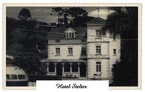 Hotel_Stelter_no_passado_-_São_Bento_do