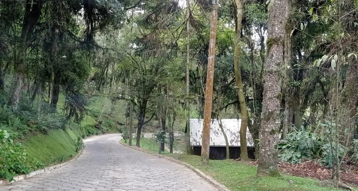Parque_23_de_Setembro_-_Ponto_turístico