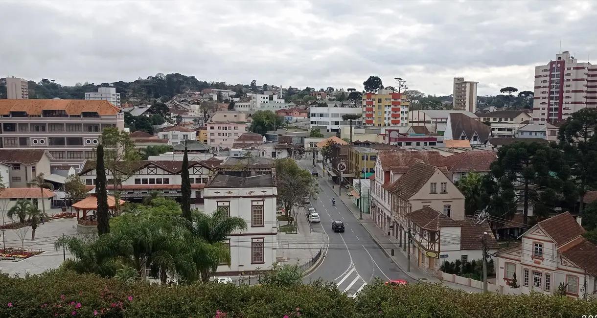 Centro_turístico_de_São_Bento_do_Sul_-
