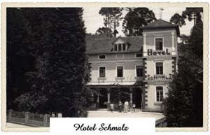 Hotel_Schmalz_-_São_Bento_do_Sul_-SC.jp