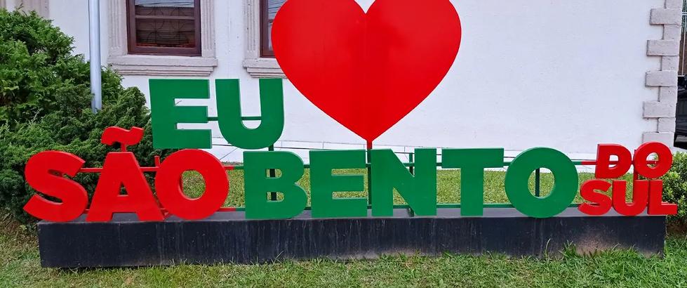 Eu_amo_São_Bento_do_Sul_-_Santa_Catarin