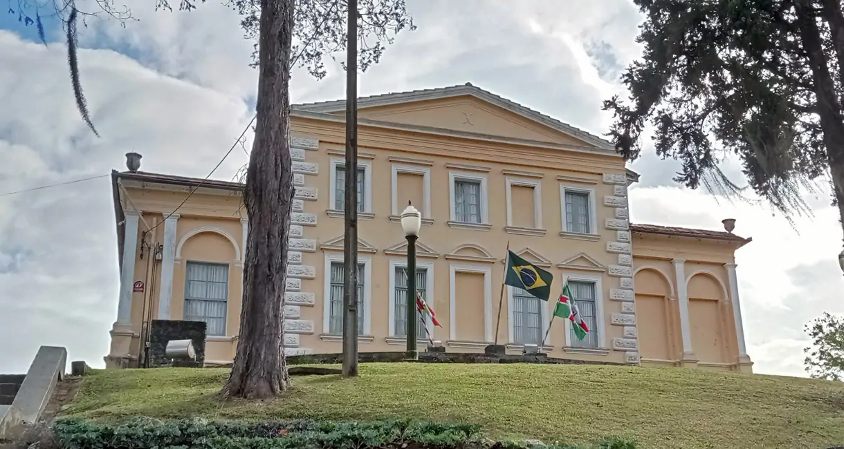 Museu_Felipe_Maria_Wolff_-_Turismo_-_pon