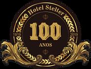 Selo-100-anos-do-Hotel-Stelter-pequeno.p