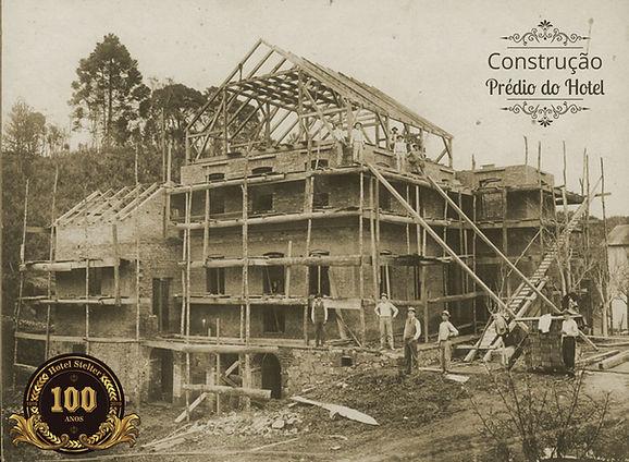 Construção-do-Prédio-Histórico-do-Hotel-