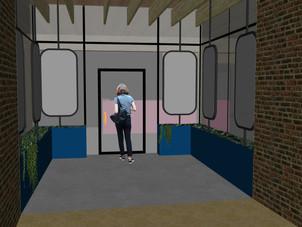 entry2ps.jpg