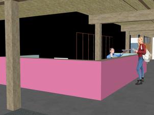 reception1ps.jpg