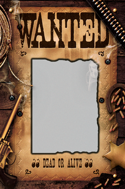 1-Wanted Template.png
