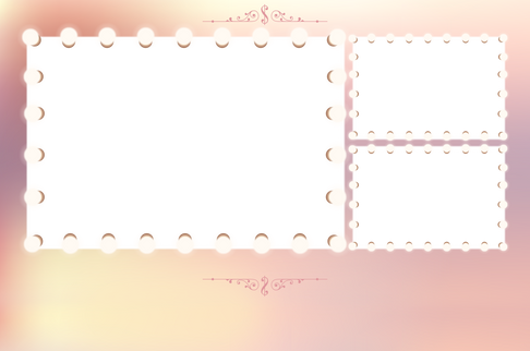 Beauty_Mirror_2.png