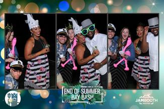 JamBooth Photo - Photo Booth Virginia Beach