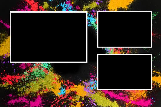 3H_Colors_Invert.png