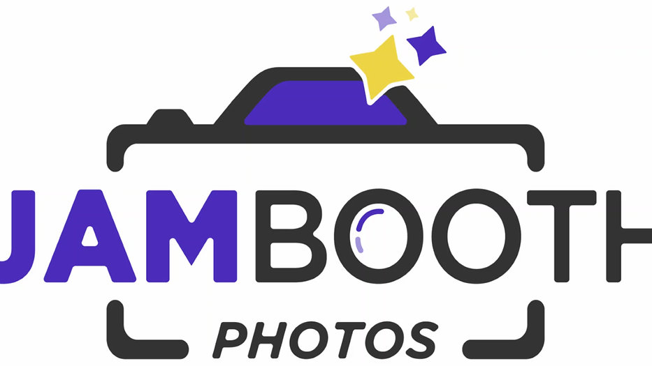 Features the brand new 360 Jam Cam video/photo booth from JamBooth Photos!  Don't miss a vantage point while making memories and having a blast!